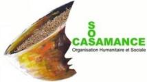 Sos Casamance rend un hommage à toutes les parties qui ont, facilité la libération des otages, capturés par le MFDC