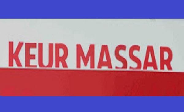 Départementalisation de Keur Massar annoncée par Macky Sall : une décision politique, à charge émotionnelle, selon un expert