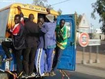 Plus de surcharge sur les routes sénégalaises