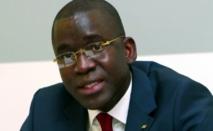 """Aliou Sow: """"Je n'ai jamais eu dans ma vie, un seul compte bancaire, même en Gambie"""""""