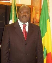 """Cheikh Sadibou Fall: """"Le chef de l'Etat doit dire la vérité sur la situation du pays"""""""