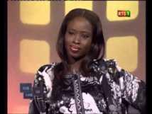 Diakarlo: Hourèye Thiam recevait Thérèse Faye de l'APR