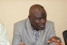 Le nouveau défi de Gaston Mbengue...