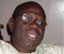 Abdoulaye Sakho et cie assignent l'Etat et l'Artp au Tribunal