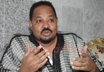 """Ahmed Khalifa Niasse: """"Serigne Mansour Sy aimait faire le thé et achetait lui-même des cacahuètes, des mangues sur les routes"""""""