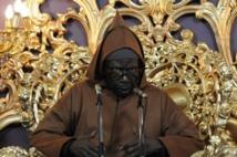 Tivaoune en deuil: Le malaise Serigne Cheikh