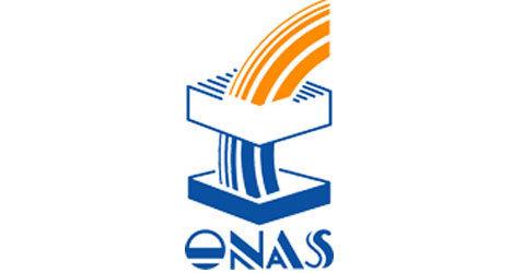 Le nouveau Dg de l'Onas décline sa feuille de route