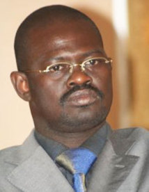 Palla Mbengue sauvé de justesse...