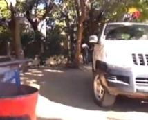 [Vidéo] Mystère autour du silence de Serigne Ahmed Tidiane Sy