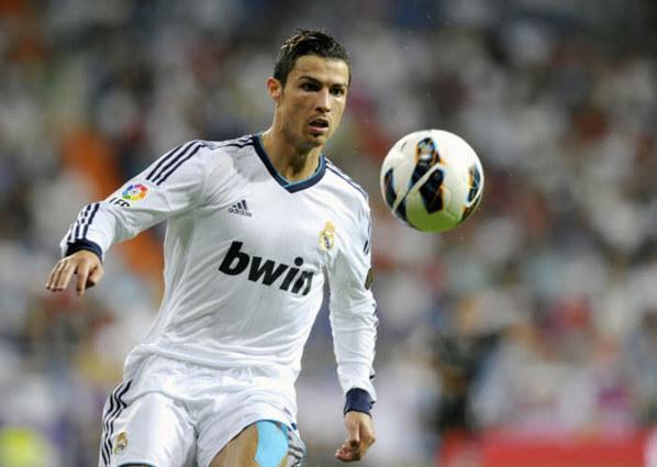 Real Madrid : Perez et Ronaldo réconciliés ?