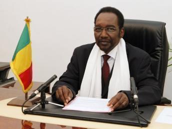 Mali : Django Sissoko nommé Premier ministre