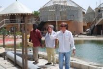 Affaire de la drogue du Lamentin Beach: Le Parquet requiert la prison pour tous