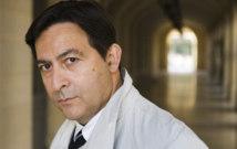 Jean Marc Souvira, l'homme qui est aux trousses de Karim Wade