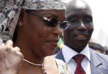 Matam: La fondation « Servir le Sénégal » offre une assistance médicale aux populations