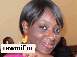 Revue de presse du mercredi 12 décembre 2012 (Aminata Ndiaye)