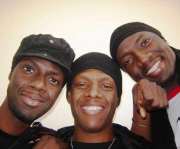 Le groupe Bideew Bou Bess célèbre ses 18 ans les 28 et 29 décembre