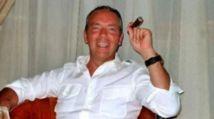 Affaire Lamantin Beach hôtel: Le doyen des juges libère Bertrand Touly