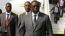Les «Xoys» maliens secouent la République : «Macky Sall sera trahi par sept membres de sa coalition»