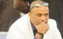 Mahawa Sémou Diouf maintient Touly en liberté provisoire et corse le dossier de Luc Nicolai