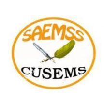 Vélingara : le Saems-Cusems exige le paiement des indemnités liées au Bfem