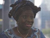 Aminata Touré puise dans les archives pour recadrer Ousmane Ngom