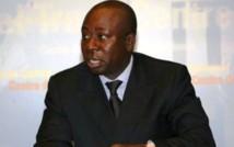 Concurrence déloyale des entreprise étrangères: Baïdy Agne dénonce auprès de Abdoul Mbaye