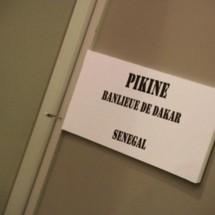 La Mairie de Pikine secouée...