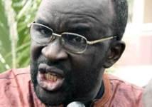Cissé Lô traite de médiocres les responsables locaux de l'Apr et s'attire leurs foudres