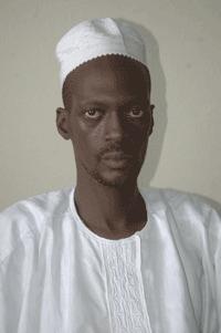 L'ancien maire de Ouakam, Samba Bathily Diallo en liberté provisoire