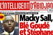 FPI invité à Dakar: Comment Macky Sall a financé le voyage des pro-Gbagbo (Exclusif)