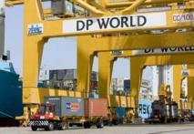 Dubaï Port World: 50 travailleurs licenciés par la Direction générale
