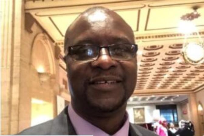 Inondations au Sénégal: Cheikh Ahmed Tidiane Mbaye au chevet des sinistrés de la banlieue