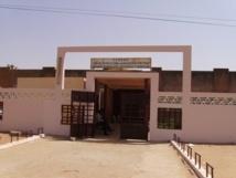 Le centre Talibou Dabo prépare la célébration de son trentenaire