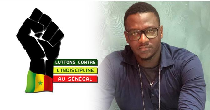 Justice: Le dossier de Dj Malick, administrateur de la page « Luttons contre l'indiscipline au Sénégal » classé sans suite