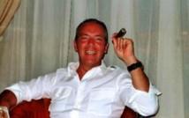 Interdiction de sortie du territoire pour Bertrand Touly