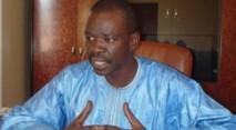 Ndeye Bineta Samb soeur d'Issa Mbaye Samb: « Les responsables du Pds nous ont ignoré »