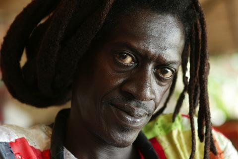 """Créations de danseurs, Cheikh Lo dénonce le """"manque de sérieux"""""""