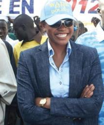 Audit de l'Armp: Amy Samaké dans le viseur de la Section de recherches