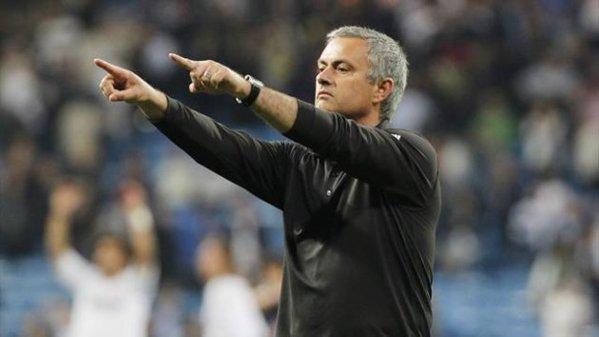 Liga : Mourinho baisse les bras, le Barça déjà champion…