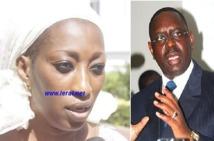 Lettre ouverte au Président de la République, Macky Sall, et au ministre des sénégalais de l'extérieur, Seynabou Gaye Touré