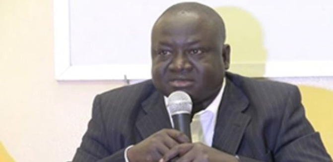 LD Debout: « Souleymane Téliko n'a fait que rappeler une opinion déjà exprimée à la fois par la Cour de justice de la Cedeao et la Cour d'Appel de Dakar »