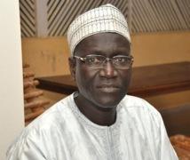 Audits agents de l'Etat: Mansour Sy met en garde les chefs de service