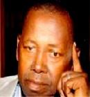 Tête à tête Macky Sall-Alpha Condé : Le retour imminent de Diallo Sadakadji abordé ?