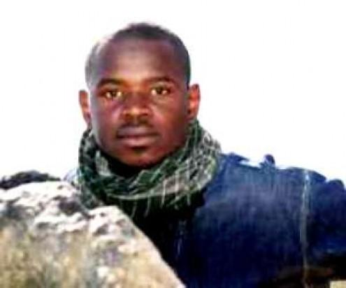 Interpellé par la gendarmerie, Pape Cheikh Diallo s'en prend à Walf Grand Place