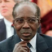 11e anniversaire de la mort de Senghor: Le Sénégal se souvient de son Président poète