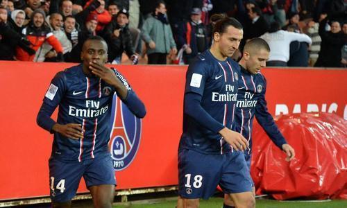 Ligue des champions: Revivez le tirage au sort (PSG-Valence) des 8e de finale de Ligue des champions