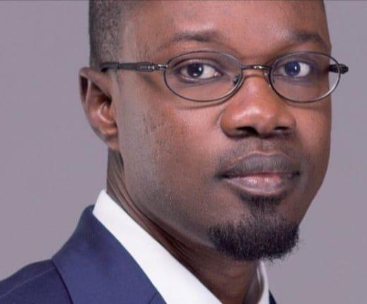 OUSMANE SONKO « Mansour Faye m'a supplié pendant deux jours …»
