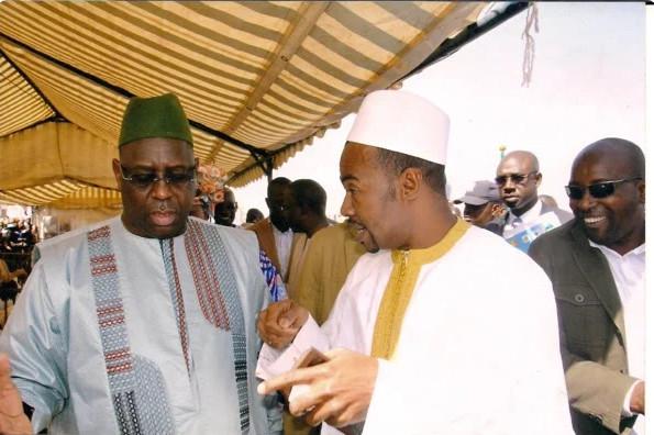 Affaire Alioune Dembourou Sow: Le leader de Manko Wattu Sénégal, Ousmane Faye minimise, recadre et parle de légitime défense au cas où...