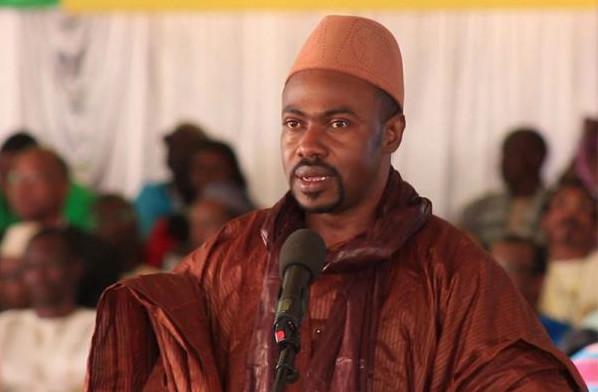 Propos ethnicistes du député Aliou Dembourou Sow: Des peulhs et militants d'APR dénoncent