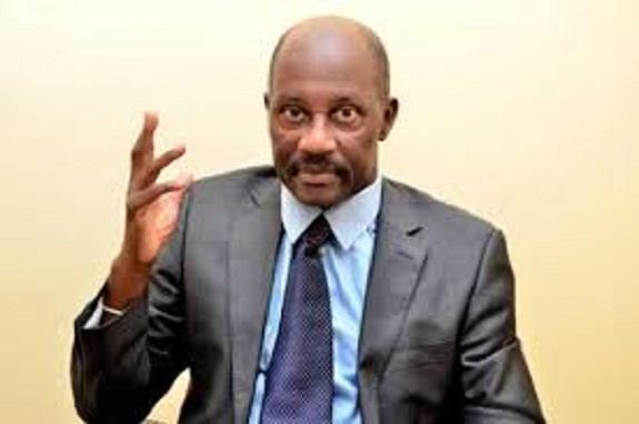 L'unité nationale en péril, la cohésion sociale menacée (Boubacar Sadio, Commissaire divisionnaire de police)